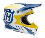 Husqvarna Racing Helmet