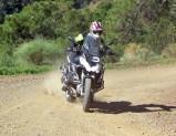 trailsmart opony teren z