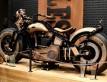 Harley-Davidson salon GOC Rzeszów