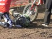 Olsztyn 2011 - I runda X-Cross Puchar Polski w Motocrossie