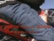 Stuntwars 2009 - kolejne spojrzenie