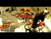 Julien Dupont - Ride The World trailer