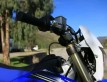 450-tka od Yamahy na rok 2012 ostro testowana na Sycylii
