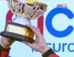BSB 2010 - powtórki z sezonu Brytyjskich Superbików