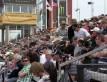 Dainsese Superbike 2011 - pierwszy wy�cig Polaka w Tourist Trophy