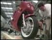 Jak produkowa�o si� Triumphy w 1992 roku