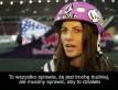 Lin Nitro Circus Live 2013 - wywiad dla Ścigacz.pl
