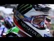 MX Narod�w - �wiatowe �wi�to motocrossu