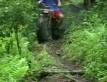 Motocykl-wsz�dow�az z nap�dem na dwa ko�a