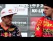 Najlepsze momenty MX1 - Grand Prix w Loket