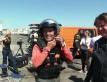 Sesje fotograficzne BMW Motorrad - jak to się robi?