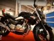 Targi Motocyklowe w Warszawie 2012 - videoklip z wystawy motocykli i skuter�w