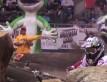 V runda Geico AMA Endurocross - zapowied�