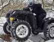 najechanie na klode polaris sportsman 850 test b mg 0039 z