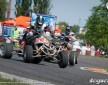 Sumpermoto Quadow gostyn 2009 Sobczyk Pawel
