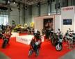 Yamaha Motor Show Poznan 2015 z