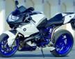 bmw HP2 Sport neu1