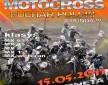 II runda puchar polski w motocrossie orneta
