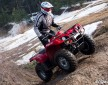 podjezdzanie grizzly 350 yamaha test b mg 0038