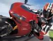 Ducati 1098 z