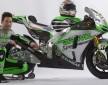 Nicky Hayden MotoGP z