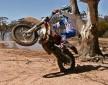 Freeride Australia  z