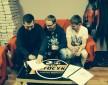 aim w moto3 2015 kontrakt z