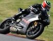 Testy Ducati Superbike Team z