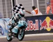 Danny Kent GP Australi  z