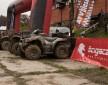 przystan Przeprawowy Puchar Polski ATV 2014 z