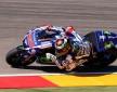 Jorge Lorenzo MotoGP Aragon 2015 z