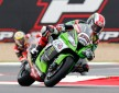 Jonathan Rea Magny Cours z
