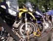 motocykle na lawecie Mototarg Warszawa 18 19 wrzesnia z
