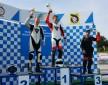 podium moto3 poznan 2016 z