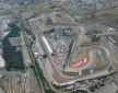 circuit de catalunya barcelona z