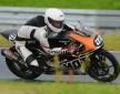 moto3 open final rabinski z