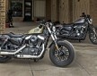 harley davidson iron forty eight 20165 z