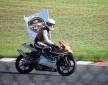 moto3 wygrana biesiekirski z