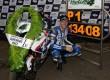 Hutchinson wygrywa Ulster Grand Prix