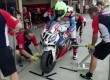 TT Legends - wy�cig Suzuka 8 Hours