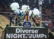 Diverse Night Of The Jumps - prze�yj to raz jeszcze