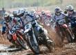Motocrossowe Mistrzostwa Polski w Gda�sku - start w pierwszy weekend wrze�nia