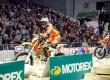 B�a�usiak wygrywa Mistrzostwa na oponach Metzeler