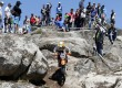 KTM dominuje portugalsk� rund� M� Enduro