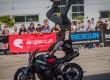 Polish Stunt Cup w Lublinie - zobacz jak by�o!