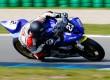 Udane zako�czenie sezonu w Yamaha R6 Dunlop Cup Adriana Paska
