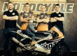 AIM Motocykle Racing Team rusza do akcji!