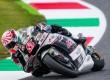Wy�cig Moto2 pod znakiem wielkiego zamieszania
