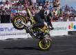 Stunt Grand Prix of Poland - wideorelacja