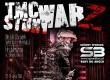 Polish Stunt Cup w ten weekend